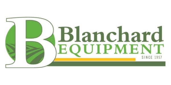 BlanchardEquipLogo1